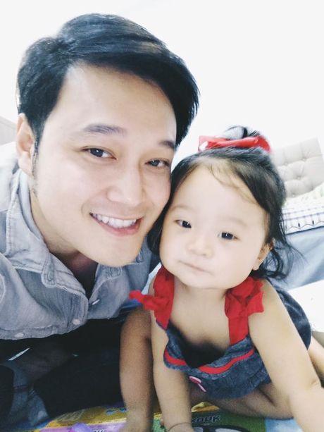 Nguyen nhan thuc khien thieu gia giau co nhat nhi showbiz lang le rut lui - Anh 4