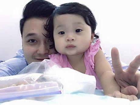 Nguyen nhan thuc khien thieu gia giau co nhat nhi showbiz lang le rut lui - Anh 5