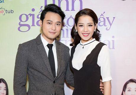 Nguyen nhan thuc khien thieu gia giau co nhat nhi showbiz lang le rut lui - Anh 6