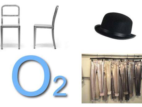 Quiz: Doan ca khuc cua nhom SHINee qua hinh anh - Anh 10