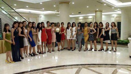 Quen ban gai moi, NSUT Cong Ly dinh nghi an 'hen ho' voi Tuong Vy - Anh 20