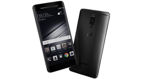 Huawei Mate 9 - cau tra loi cho that bai cua Samsung - Anh 1