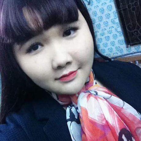 'Gau Diu Dang' ban giay kham suc khoe gia tren Facebook - Anh 1