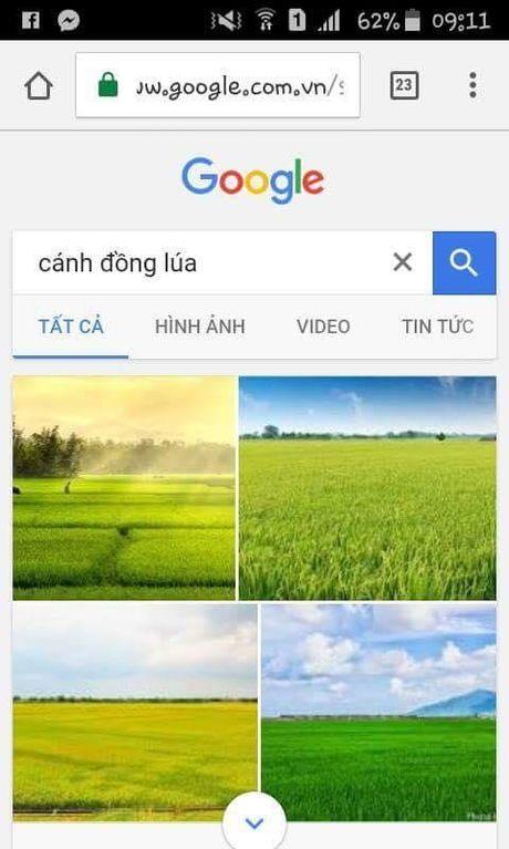 Pham Huong bi fan 'boc me' vi song ao - Anh 4