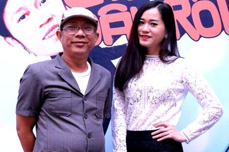 Hong Dao thay the Viet Huong trong 'On gioi cau day roi!' mua 3 - Anh 4