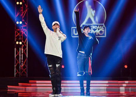 Lo dien top 12 chung cuoc cua 'Khoi dau uoc mo – Dream High' - Anh 10