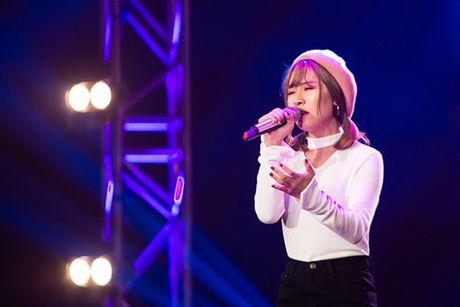Lo dien top 12 chung cuoc cua 'Khoi dau uoc mo – Dream High' - Anh 4