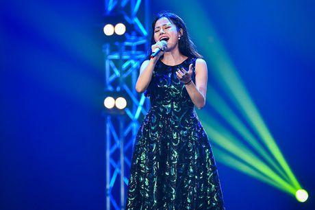 Lo dien top 12 chung cuoc cua 'Khoi dau uoc mo – Dream High' - Anh 5