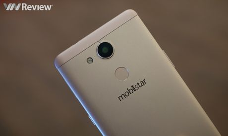 Mobiistar Prime X Pro: Quet mong mat nhu Note 7, gia 7 trieu dong - Anh 10