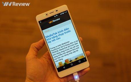 Mobiistar Prime X Pro: Quet mong mat nhu Note 7, gia 7 trieu dong - Anh 4