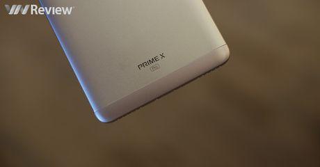 Mobiistar Prime X Pro: Quet mong mat nhu Note 7, gia 7 trieu dong - Anh 8