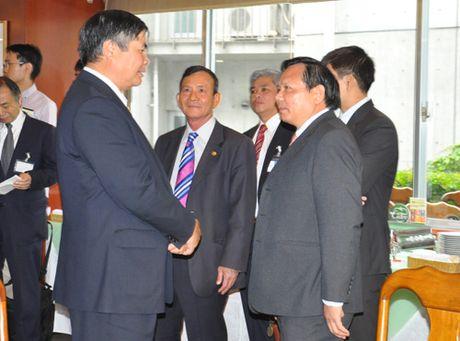 Tong cuc Du lich: Khach Tay Au tang truong chua tung co - Anh 1