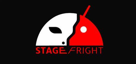 'Google Pixel co kha nang bao mat nhu iPhone' - Anh 2