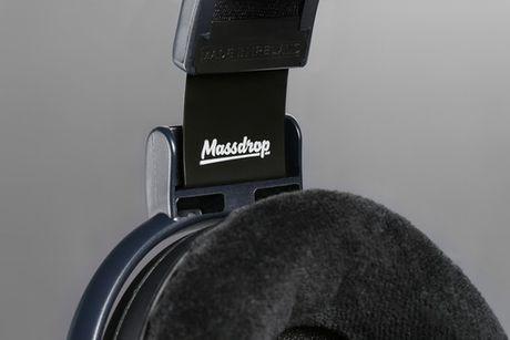 Sennheiser tung ra tai nghe trum dau HD6xx gia 200USD - Anh 2