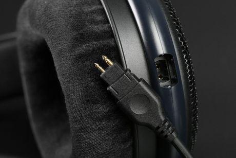 Sennheiser tung ra tai nghe trum dau HD6xx gia 200USD - Anh 5