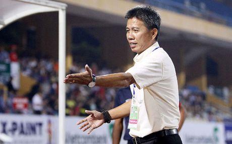 Giac mo cua ong Hoang Anh Tuan - Anh 1