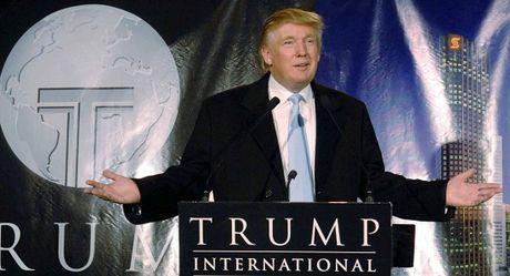 Tap chi Anh mo ta ong Trump se la 'Tong thong khung khiep' - Anh 1