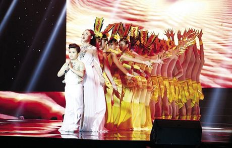 The Voice Kids 2016 nhieu an tuong - Anh 3