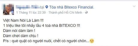 Thanh nien hua nhay tu tang 4 toa nha Bitexco neu du 1 trieu like - Anh 1