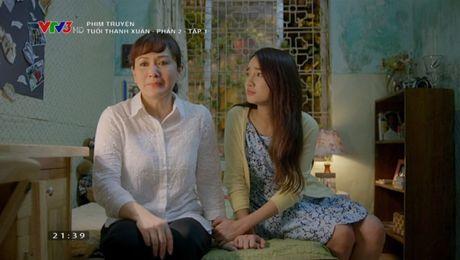 Tuoi thanh xuan 2: Khanh rut lui, Linh dua Junsu ve ra mat bo me - Anh 19