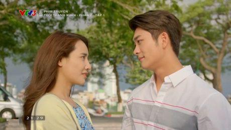 Tuoi thanh xuan 2: Khanh rut lui, Linh dua Junsu ve ra mat bo me - Anh 9