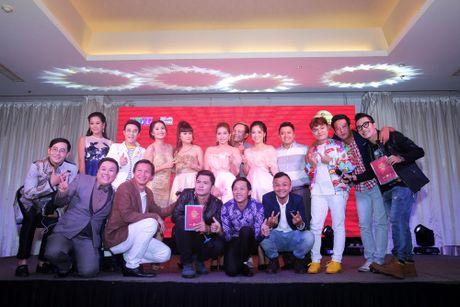 Hoai Linh: 'Ca cuoc doi toi chua phai ninh hot ai bao gio' - Anh 2