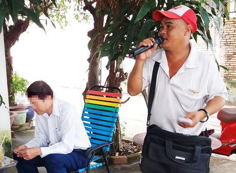 Vi sao Vietlott chua gap duoc nguoi trung thuong 65 ty? - Anh 2