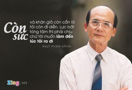 Khan gia se nho mai ve NSUT Pham Bang voi nhung dieu gian di - Anh 2