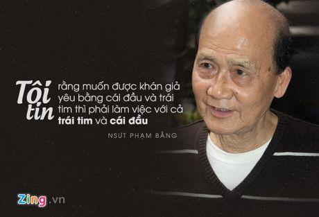 Khan gia se nho mai ve NSUT Pham Bang voi nhung dieu gian di - Anh 4