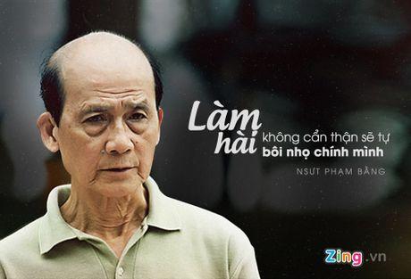 Khan gia se nho mai ve NSUT Pham Bang voi nhung dieu gian di - Anh 5