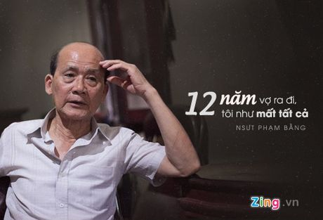Khan gia se nho mai ve NSUT Pham Bang voi nhung dieu gian di - Anh 6