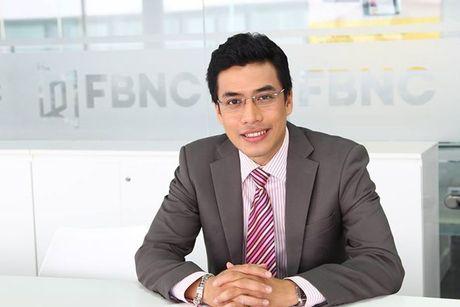 Nhung MC gac su nghiep de theo duoi hoc hanh - Anh 5