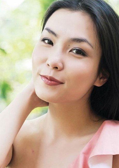 Nhung MC gac su nghiep de theo duoi hoc hanh - Anh 6