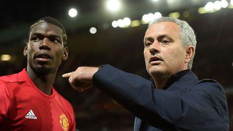 Giai ma MU: Mourinho nho nhen, vo trach nhiem, kem y tuong - Anh 3