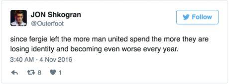CDV Man Utd keu goi sa thai Mourinho, moi Ferguson tro lai - Anh 10