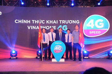VNPT phu song 4G: Don bay quan trong som dua Phu Quoc thanh do thi thong minh - Anh 1