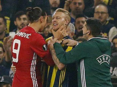 Cung 35 tuoi nhu Ibrahimovic, Aduriz cua Bilbao lai lap ky luc ghi 5 ban/tran - Anh 3