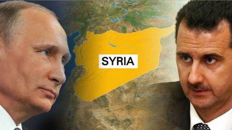 Nhan dinh Nga sa lay tai Syria la thieu chuan xac - Anh 1