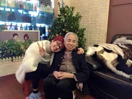 Bat ngo voi cong viec doi thuong cua ban gai Son Tung M-TP - Anh 10