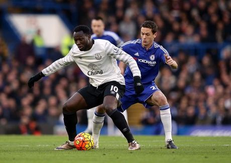 00h30 ngay 06/11, Chelsea vs Everton: Bay cao cung Conte - Anh 2