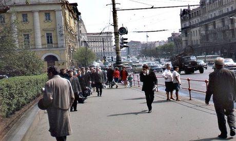 Kham pha cuoc song o Moscow dau thap nien 1970 - Anh 10