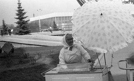 Kham pha cuoc song o Moscow dau thap nien 1970 - Anh 12