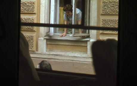 Kham pha cuoc song o Moscow dau thap nien 1970 - Anh 7