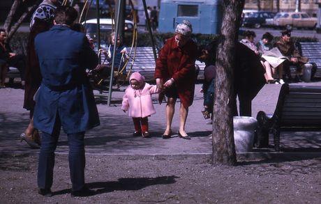 Kham pha cuoc song o Moscow dau thap nien 1970 - Anh 8