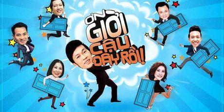 """On gioi! Cau day roi! len song, Hoan doi xuat hien """"Thien nga"""" phien ban loi - Anh 3"""