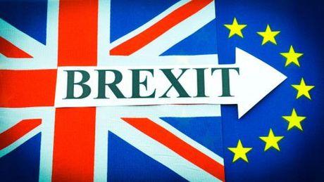Brexit co the bi tri hoan khi quyen kich hoat thuoc ve Quoc hoi Anh - Anh 1