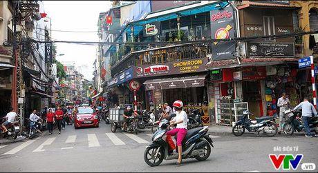 TP.HCM khuyen khich ho kinh doanh chuyen sang doanh nghiep - Anh 1
