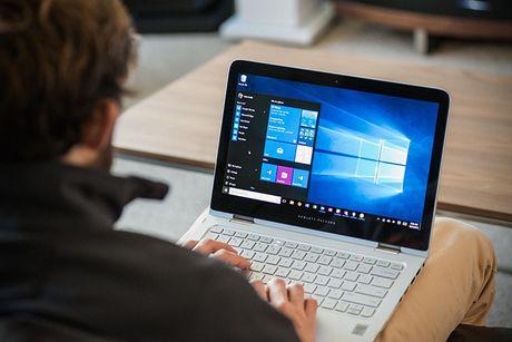 Microsoft chinh thuc ngung phat hanh Windows 7 va 8.1 - Anh 1