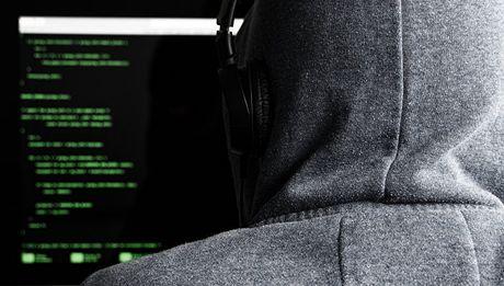 Hacker quan su My tham nhap vao he thong chi huy cua Kremlin - Anh 1