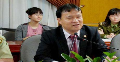 Thu truong Bo Cong thuong: Quan diem hoi nhap kinh te quoc te cua Viet Nam la nhat quan - Anh 1